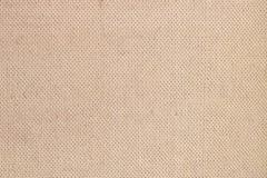 De textuur van de houtvezelplaat Achterkant Abstracte achtergrond met exemplaarruimte stock fotografie