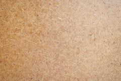 De textuur van de houtvezelplaat na een antiquiteit in de stijl van de Ouden Abstracte achtergrond met exemplaarruimte royalty-vrije stock afbeeldingen