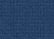 De Textuur van jeans Royalty-vrije Stock Fotografie