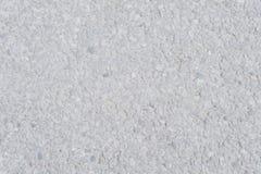 De textuur van licht asfalt stock foto