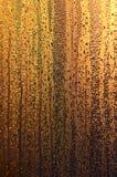 De textuur van misted glas met heel wat dalingen en de druppels van bedriegen royalty-vrije stock foto's