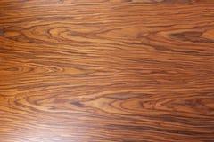 De textuur van natuurlijke houten exotische rotsen Creatieve uitstekende bruine achtergrond royalty-vrije stock foto's