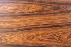 De textuur van natuurlijke houten exotische rotsen Creatieve uitstekende bruine achtergrond royalty-vrije stock foto