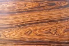 De textuur van natuurlijke houten exotische rotsen Creatieve uitstekende bruine achtergrond royalty-vrije stock afbeelding
