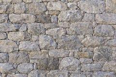 De textuur van obstructie voert Stock Fotografie