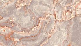 De textuur van de onyxtegel Royalty-vrije Stock Afbeelding