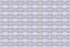 De textuur van de patroonsteen conceptontwerp voor achtergrond stock illustratie