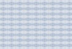 De textuur van de patroonsteen conceptontwerp voor achtergrond vector illustratie