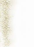 De textuur van Peper Stock Foto