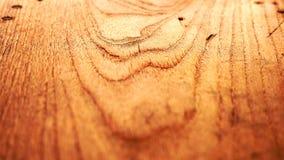 De textuur van de planken met mooie patronen stock afbeeldingen