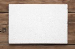 De textuur van Polyfoam Royalty-vrije Stock Afbeeldingen