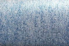 De textuur van Ruberoid Royalty-vrije Stock Foto