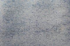 De textuur van Ruberoid Stock Foto's