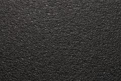 De textuur van ruw plastiek Royalty-vrije Stock Fotografie