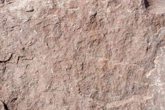 De textuur van de steen Graniet Achtergrond royalty-vrije stock fotografie