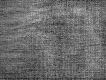 De Textuur van de stof Gebreide doek, katoen, wolachtergrond Stock Foto