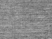 De Textuur van de stof Gebreide doek, katoen, wolachtergrond stock foto's
