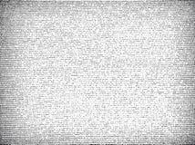 De Textuur van de stof Gebreide doek, katoen, wolachtergrond Stock Fotografie