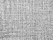 De Textuur van de stof Gebreide doek, katoen, wolachtergrond stock illustratie