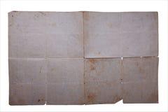 De textuur van streeft weefsel na Royalty-vrije Stock Foto's
