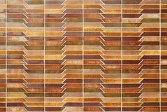 De textuur van tegels royalty-vrije stock foto's