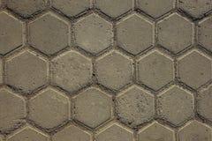 De Textuur van Tileable van het steenblok stock afbeeldingen
