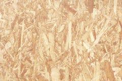 De textuur van de triplexraad in natuurlijke patronen met hoge resolutie, houten korrelachtergrond royalty-vrije stock foto's
