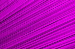 De textuur van velen strepen diagonaal lilac kleur royalty-vrije illustratie
