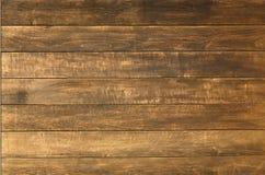 De textuur van Woden Royalty-vrije Stock Foto's