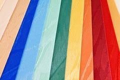 De textuur van zonneblinden stock foto