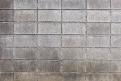 De textuur vuile ruwe grunge van de cementmuur Royalty-vrije Stock Foto