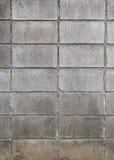 De textuur vuile ruwe grunge van de cementmuur Royalty-vrije Stock Foto's