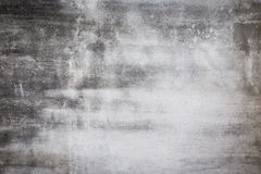 De textuur vuile ruwe grunge van de cementmuur Stock Fotografie