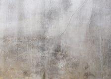 De textuur vuile ruwe grunge van de cementmuur Royalty-vrije Stock Fotografie