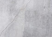 De textuur vuile ruwe grunge van de cementmuur Stock Afbeeldingen