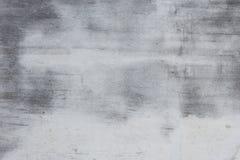 De textuur vuile ruwe grunge van de cementmuur Royalty-vrije Stock Afbeelding