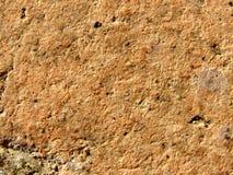 De textuurachtergrond van de baksteen royalty-vrije stock afbeelding