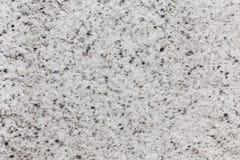 De textuurachtergrond van de granietsteen Royalty-vrije Stock Foto's