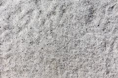 De textuurachtergrond van de granietsteen Royalty-vrije Stock Fotografie