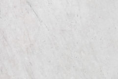 De textuurachtergrond van de ivoor marmeren tegel met barsten stock foto's