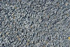 De textuurachtergrond van de rots. Stock Fotografie