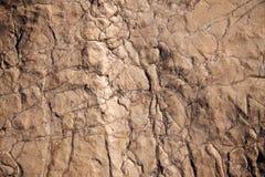 De textuurachtergrond van de steen Royalty-vrije Stock Foto