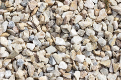 De textuurachtergrond van de steen Stock Afbeelding
