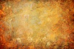 De textuurachtergrond van de steen Royalty-vrije Stock Afbeelding