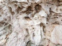 De textuurachtergrond van de steen Stock Afbeeldingen