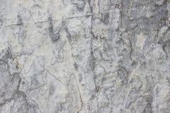 De textuurachtergrond van de steen Stock Foto