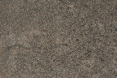 De textuurachtergrond van de steenweg Stock Afbeelding