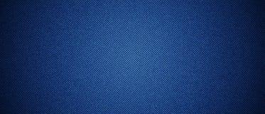 De textuurachtergrond van denimjeans royalty-vrije stock foto