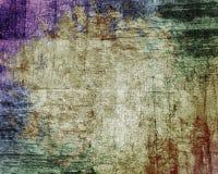 De textuurachtergrond van Grunge stock illustratie