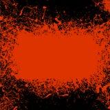 De textuurachtergrond van Grunge Royalty-vrije Stock Foto's